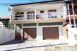 Apartamento 01 dormitório, Rondônia, Novo Hamburgo