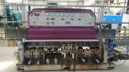 Lapidadora Copo U.S.E LC8
