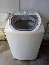 Máquina de Lavar Electrolux 6kl