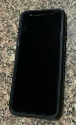 Smartphone Asus Zenfone Live L1 Usado