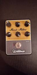 Pedal Waldman Marsh-Mellow Tribute Amps Pedals