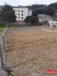 Terreno de 875 m² no Roma por R$150.000,00 Uma excelente oportunidade de investimento