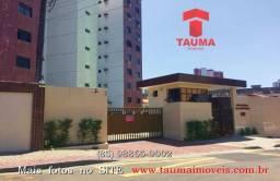240m², 04 dormitórios, 03 stes, próxima igreja de Fátima, lazer com piscina