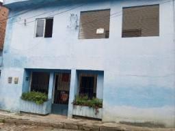 4 Casa no corrego do inacio em nova descoberta