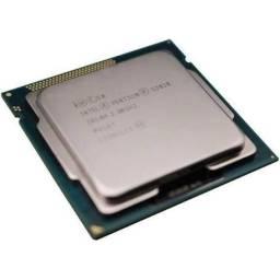 Pentium G2020 Socket 1155