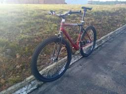 Bike houston aro 26 vmax