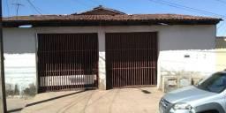Excelente Casa Jd. Dom Fernando Renda de Aluguel