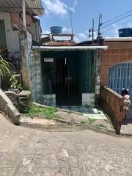 Casa em Abreu e Lima 30mil