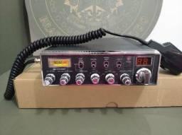 Rádio PX Voyager Vr 94 Plus