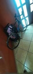 Título do anúncio: Bicicleta Gios