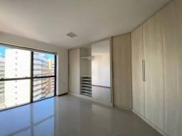 Título do anúncio: Apartamento para aluguel e venda com 120,97 metros quadrados com 3 quartos sendo 2 suítes