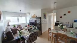 Apartamento à venda com 3 dormitórios em , cod:A3250