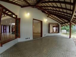casa 665 m², 5  sts  Adrianópolis   12.000,00