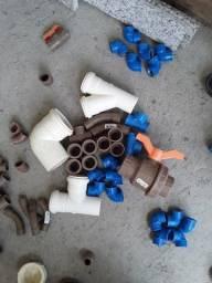 Material de Construção / Final de Obra