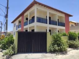 Aluguel fixo, Casa Três Quartos, Sendo Três Suítes - Condomínio dos Pássaros