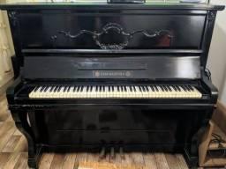 Piano Gebr. Manegold<br><br>