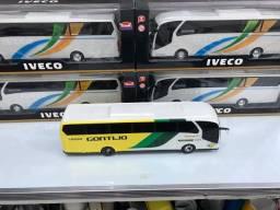 Título do anúncio: Ônibus brinquedo g7 lote atacado