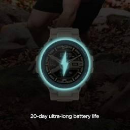 Amazfit T-Rex Xiaomi
