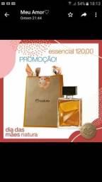 Perfume por 100