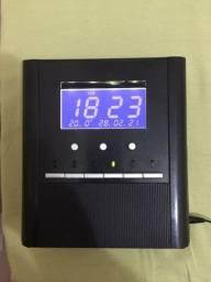 Relógio de Ponto Madis MD 402