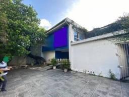 LS.9.9692.2808:Aluga casa com 400 m² para comercio r$ 12.000.00