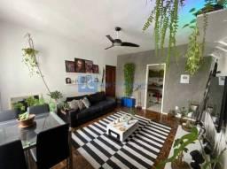 Título do anúncio: Apartamento à venda com 2 dormitórios em Méier, Rio de janeiro cod:CBAP20340