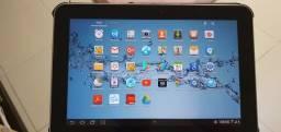 Galaxy Tab 8,9  Samsung