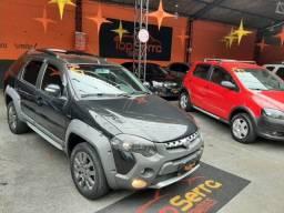 Título do anúncio: Fiat - Palio Adventure Locker 2015 Aut.