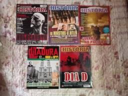 Revistas Da Bienal RJ - Faço ML.
