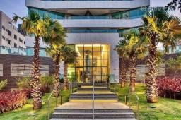 Título do anúncio: Apartamento Garden com 4 dormitórios à venda, 238 m² - Sion - Belo Horizonte/MG