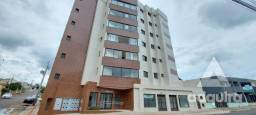 Apartamento com 3 quartos no EDIFICIO SCHEBELSKI - Bairro Estrela em Ponta Grossa