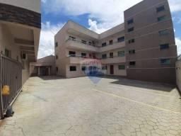 Kitnet com 1 dormitório para alugar, 45 m² por R$ 700,00/mês - Centro - Irati/PR