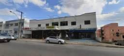 Apartamento para alugar com 3 dormitórios em Sao domingos, Pocos de caldas cod:L6545