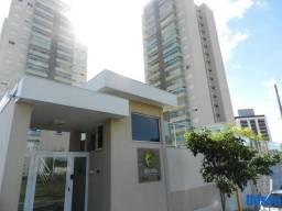 Apartamento para Venda em Bauru, Vl. Aviação, 3 dormitórios, 1 suíte, 2 banheiros, 2 vagas