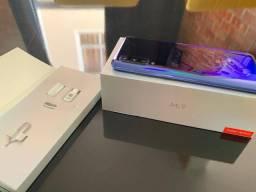 Xiaomi Mi 9 PARA PESSOAS  EXIGENTES