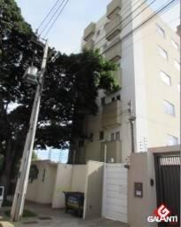 8055   Apartamento para alugar com 1 quartos em VILA ESPERANÇA, MARINGÁ