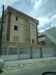 Apartamento com 3 dormitórios à venda, 110 m² por R$ 290.000 - Aldeota - Fortaleza/CE