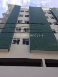 Apartamento à venda com 3 dormitórios em Mansões do bom pastor, Juiz de fora cod:5123