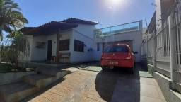 8319 | Casa à venda com 4 quartos em Lulu Ilgenfritz, Ijuí