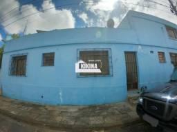 Casa para alugar com 1 dormitórios em Centro, Ponta grossa cod:02950.8562