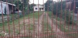 Título do anúncio: Casa à venda com 3 dormitórios em Pinheiro machado, Santa maria cod:10055
