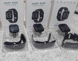 Relógios Smarts (((Dia das mães)) (((pronta entrega)))