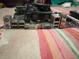 Kit computador