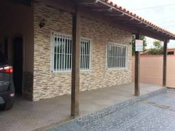 Excelentes casas a venda em Iguaba Grande , 100m da praia