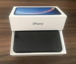 Iphone XR [Sem detalhes]
