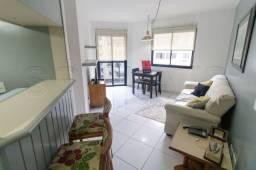 Apartamento nos Jardins para locação, próximo a Av. 9 de Julho e Shopping Pamplona