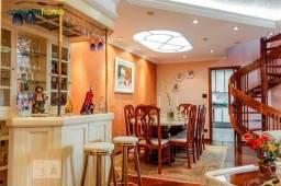 Apartamento com 4 dormitórios para alugar, 225 m² por R$ 6.220/mês - Vila Formosa (Zona Le