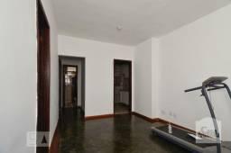 Título do anúncio: Apartamento à venda com 3 dormitórios em Santa amélia, Belo horizonte cod:333961