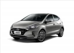 Título do anúncio: Hyundai Hb20 1.0 Tgdi Evolution