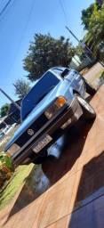 Gol 1.8 AP CL 1992 Gasolina